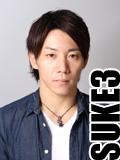 SUKE3